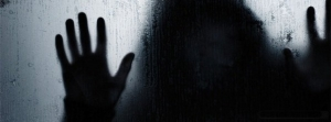1168-scary-halloween-2014