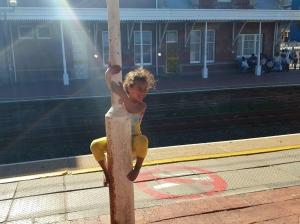 ChevsLife: Public Transport Nightmare 4