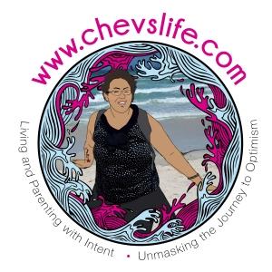ChevsLife-WaveCircle Final