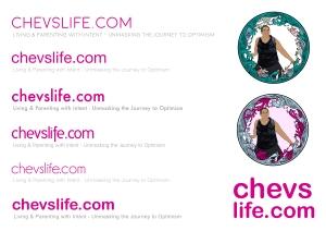 ChevsLife_rebrandingDRAFTS_Pg03